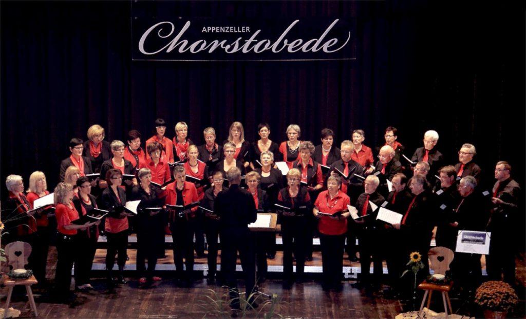 CHORAppenzell10-2012_02