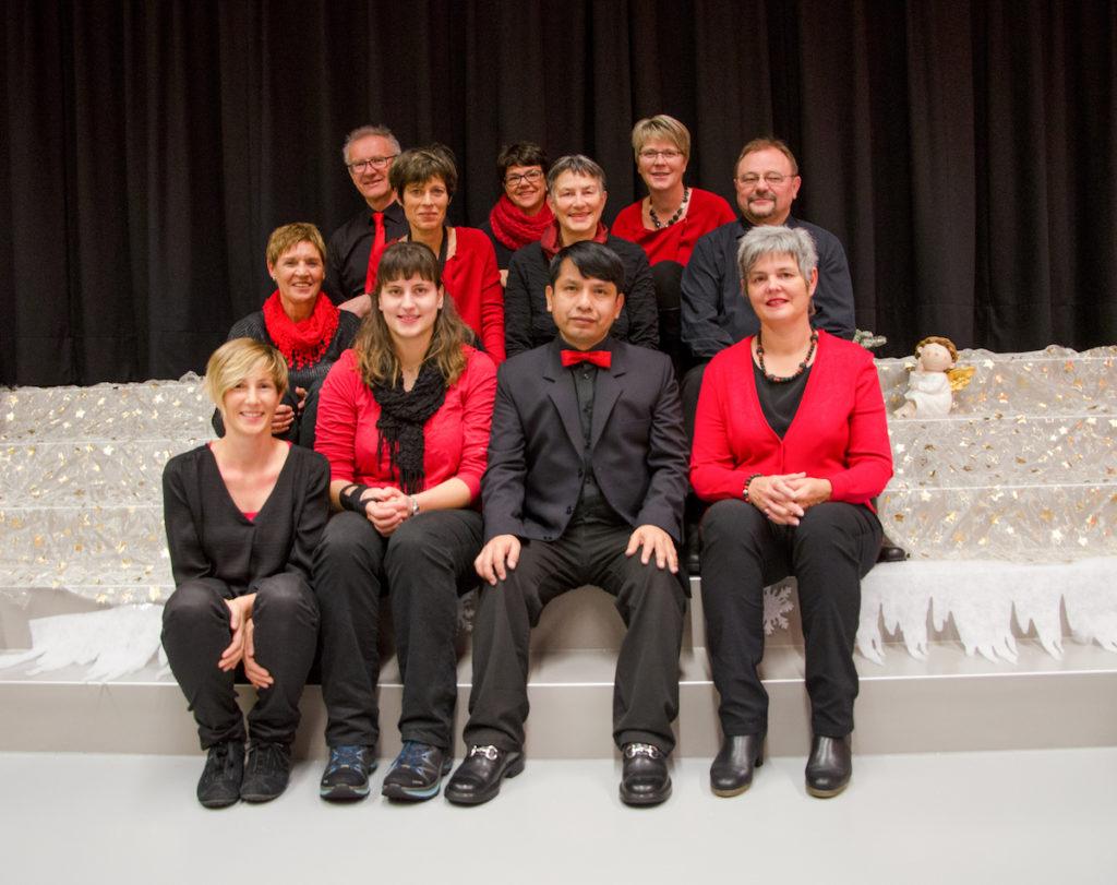 Chor_Appenzell_Vorstand_Dirigent
