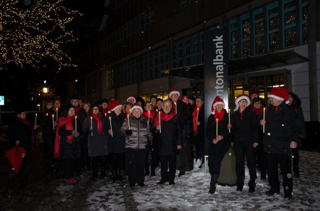 Chor_Appenzell_Weihnachten 2017 2