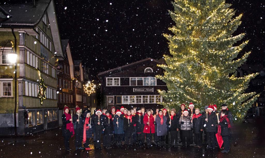 Chor_Appenzell_Weihnachten_2017